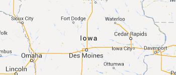map-iowa