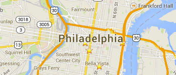 map-philadelphia