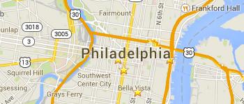 map-philadelphia