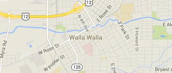 map-walla-walla